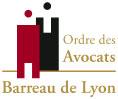 Ordre des Avocats - Barreau de Lyon